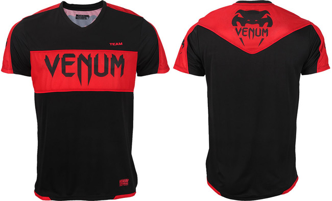 venum-competitor-red-devil-dry-fit-shirt