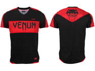 venum-competitor-red-devil-shirt