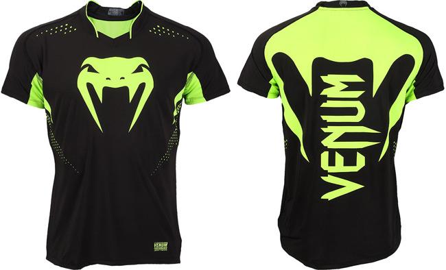 venum-hurricane-x-fit-shirt