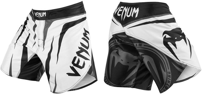 venum-sharp-shorts-ice