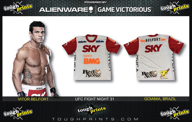 vitor-belfort-ufc-fight-night-walkout-shirt