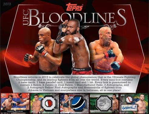 2013-topps-ufc-bloodlines