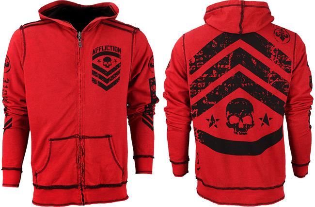 affliction-ac-flag-hoodie-2