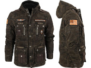 affliction-army-of-us-camo-jacket