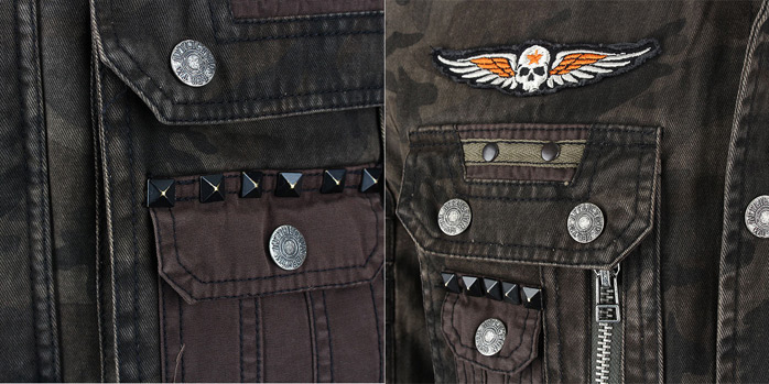 affliction-army-of-us-jacket-1