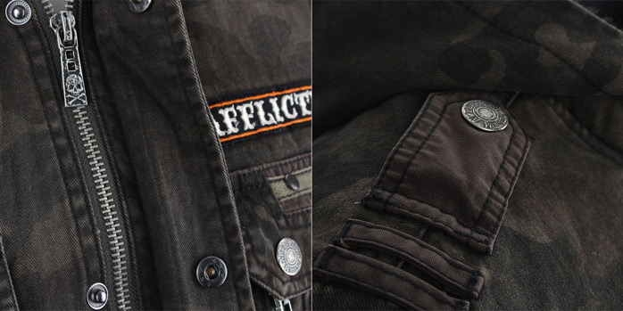 affliction-army-of-us-jacket-2