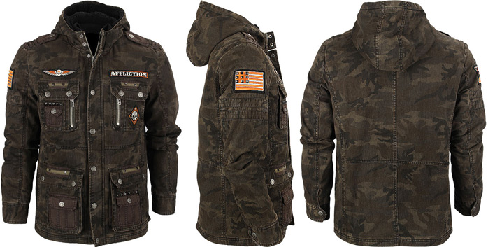 affliction-army-of-us-jacket