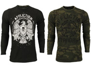 affliction-fallout-thermal-shirt