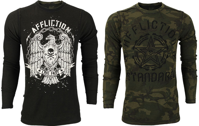 affliction-fallout-thermal