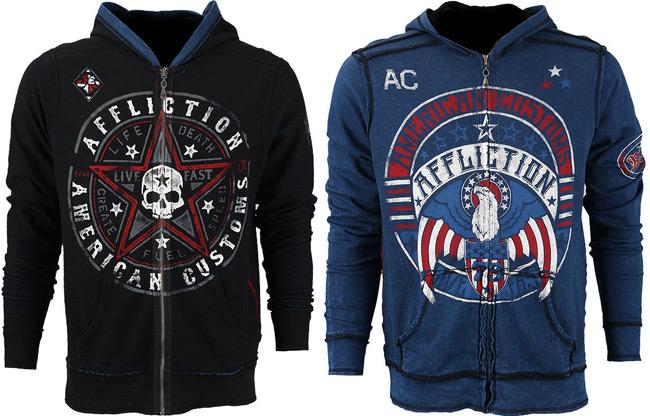 affliction-hoffa-hoodie