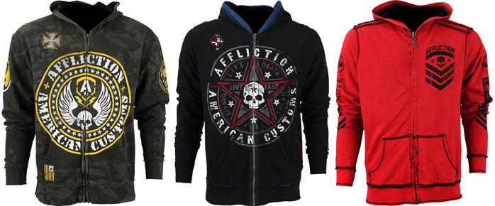 affliction-hoodies-winter-2013