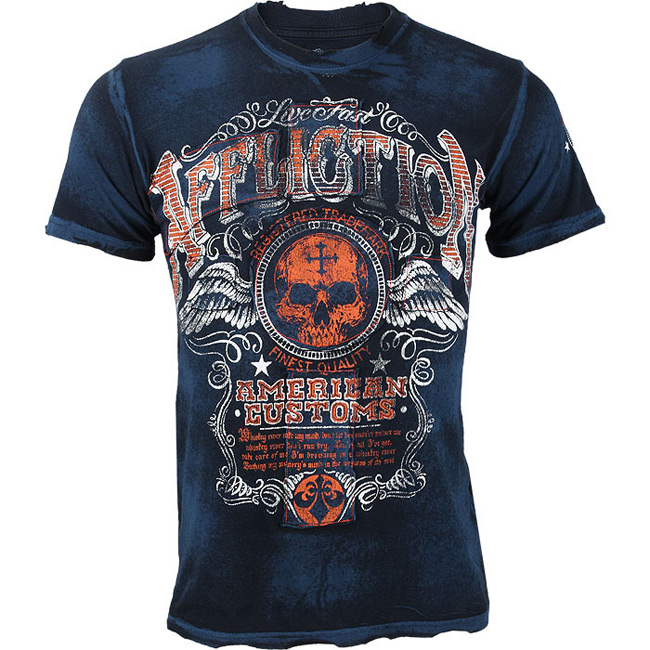 affliction-kentucky-rye-shirt