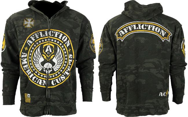 affliction-moto-helion-hoodie