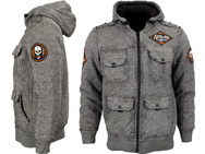 affliction-music-war-winter-jacket