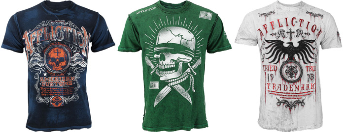 affliction-shirts-winter-2013