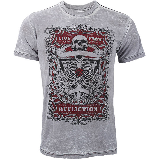 affliction-sorrow-shirt