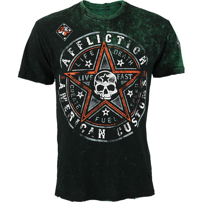 affliction-speed-star-shirt
