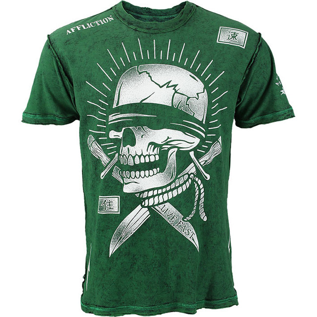 affliction-speedstar-shirt