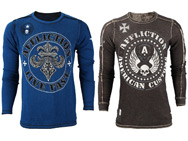 affliction-thermal-shirts-winter-2013