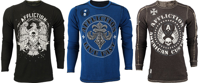affliction-thermals-winter-2013