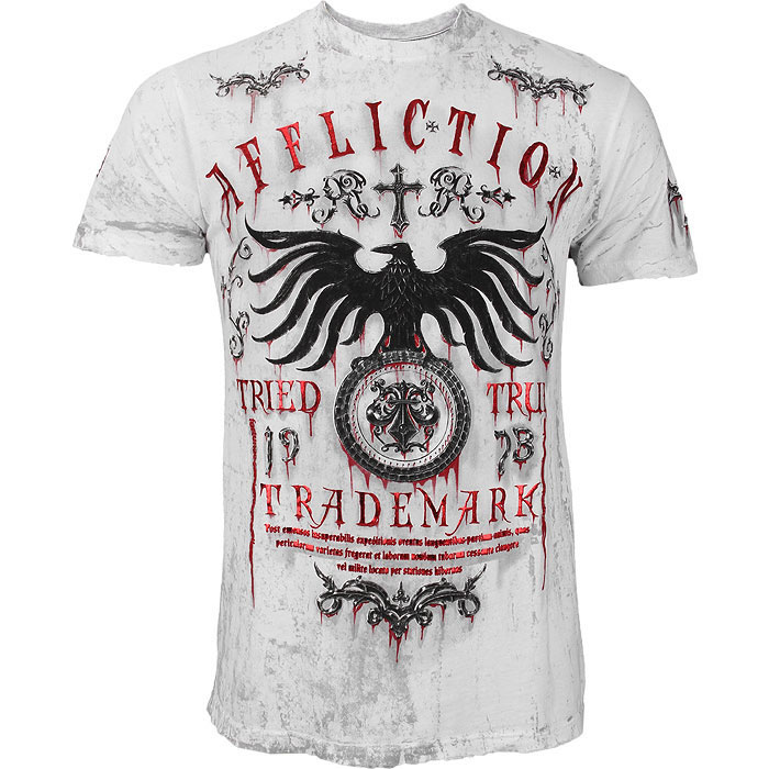 affliction-tried-shirt