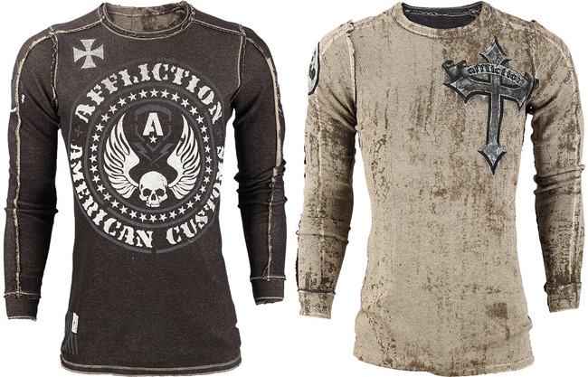 affliction-wicked-thermal