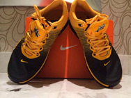 anderson-silva-nike-shoes
