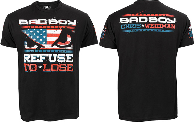 bad-boy-chris-weidman-ufc-168-shirt-black