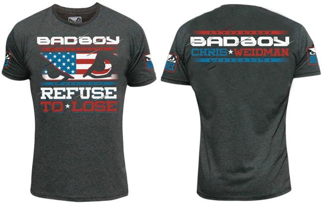 bad-boy-chris-weidman-ufc-168-walkout-shirt
