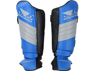 bad-boy-legacy-thai-shin-guards