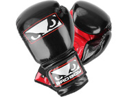 bad-boy-mma-training-series-boxing-glove