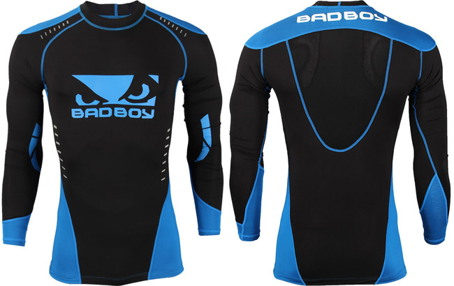 bad-boy-sphere-long-sleeve-compression-shirt-blue
