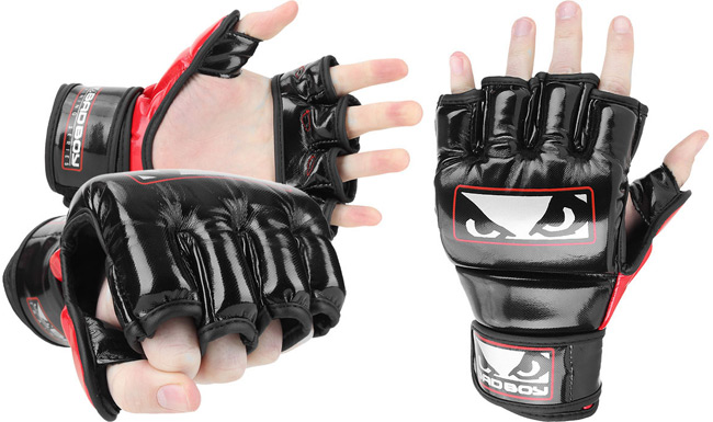bad-boy-training-series-mma-competition-glove