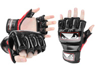 bad-boy-training-series-mma-gloves