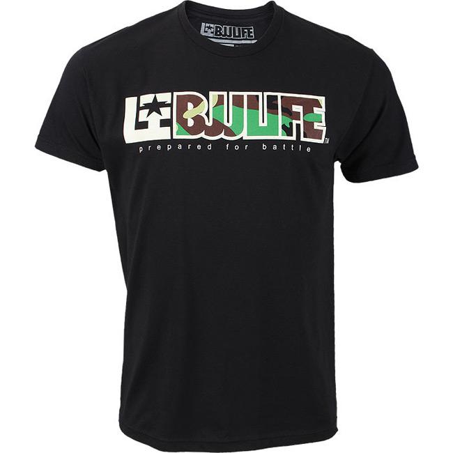 bjj-life-camo-shirt