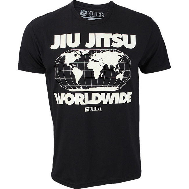 bjj-life-jiu-jitsu-worldwide-shirt-black