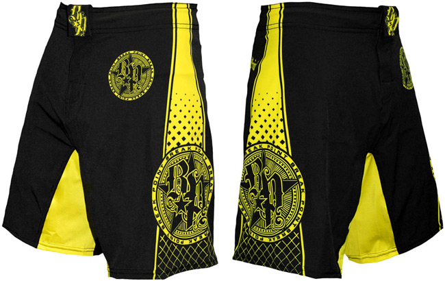 break-point-elite-fight-shorts