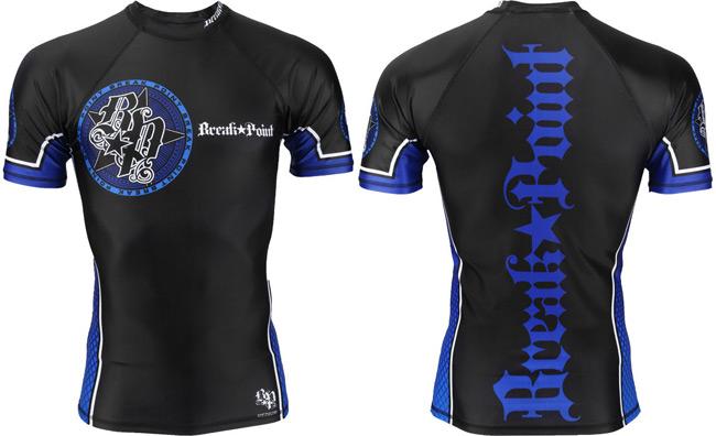 break-point-elite-rashguard-blue