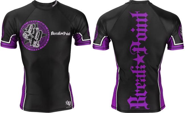break-point-elite-rashguard-purple