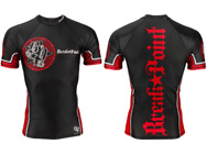 break-point-elite-rashguard