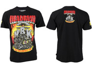carlos-condit-headrush-ufc-171-shirt