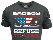 chris-weidman-bad-boy-ufc-168-shirt