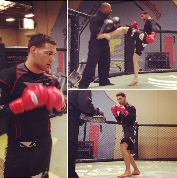 chris-weidman-in-bad-boy-shorts