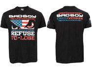 chris-weidman-ufc-168-shirt-black