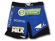 chris-wiedman-ufc-168-shorts