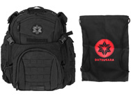 datsusara-battlepack-backpack
