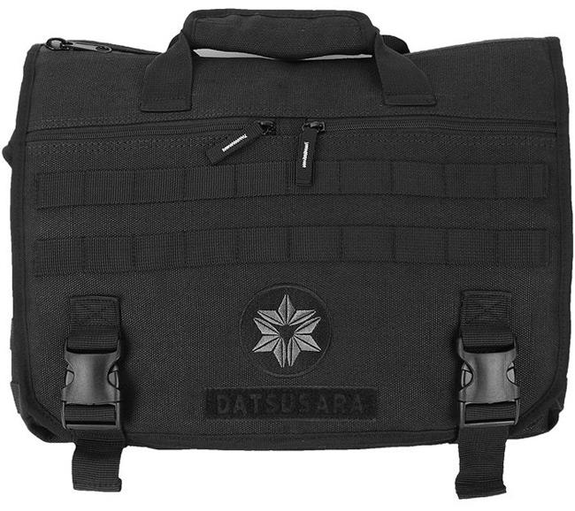 datsusara-covert-emissary-bag-3