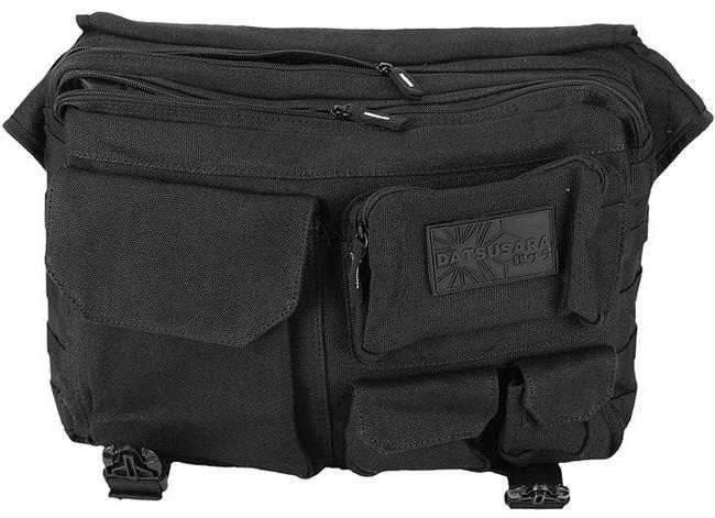 datsusara-covert-emissary-bag-4