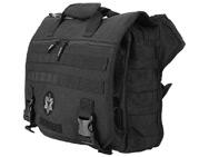 datsusara-covert-messenger-bag