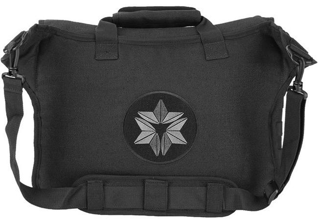 datsusara-covertemissary-bag-2